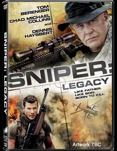 Nonton Film Sniper Subtitle Indonesia : nonton, sniper, subtitle, indonesia, Download, Sniper, Subtitle, Indonesia