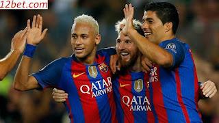 [Image: Barcelona1.jpg]