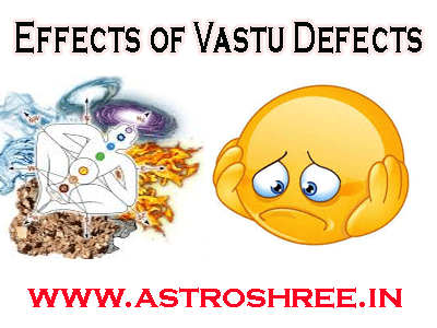 remedies of bad vastu by best consultant