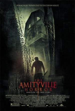 The Amityville Horror (2005) Subtitle Indonesia – BRRip 720p