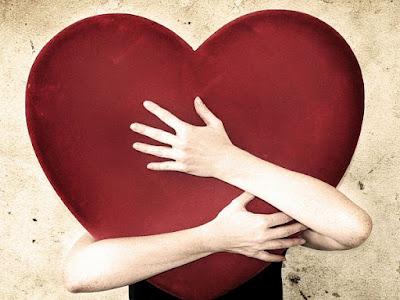 Személyes szeretet