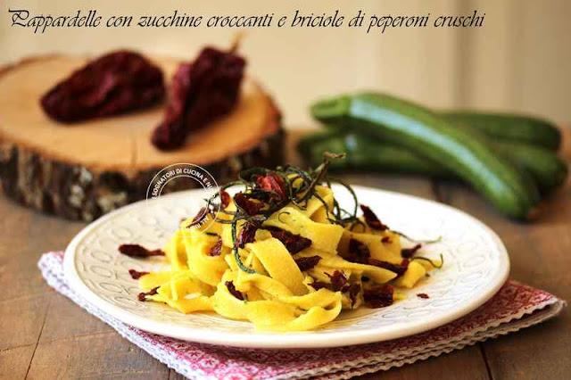 pasta_saporita_croccante_vegan_leggera