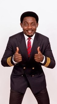 3 AY comedian releases new promo photos