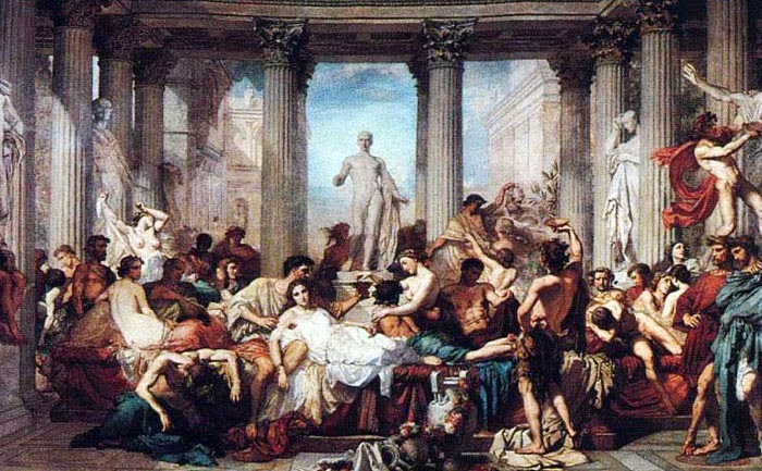 Sociologia | Semiotica | Linguaggi