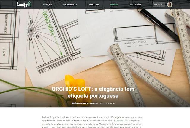 https://www.homify.pt/livros_de_ideias/883731/orchid-s-loft-a-elegancia-tem-etiqueta-portuguesa