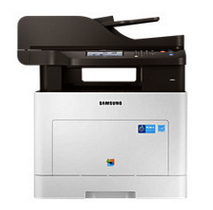 Samsung ProXpress C3060FR Driver Download - Windows, Mac, Linux