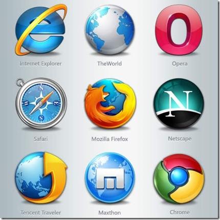 Mozilla Firefox Idioma Espa Ol Descrici N Uno De Los Mejores