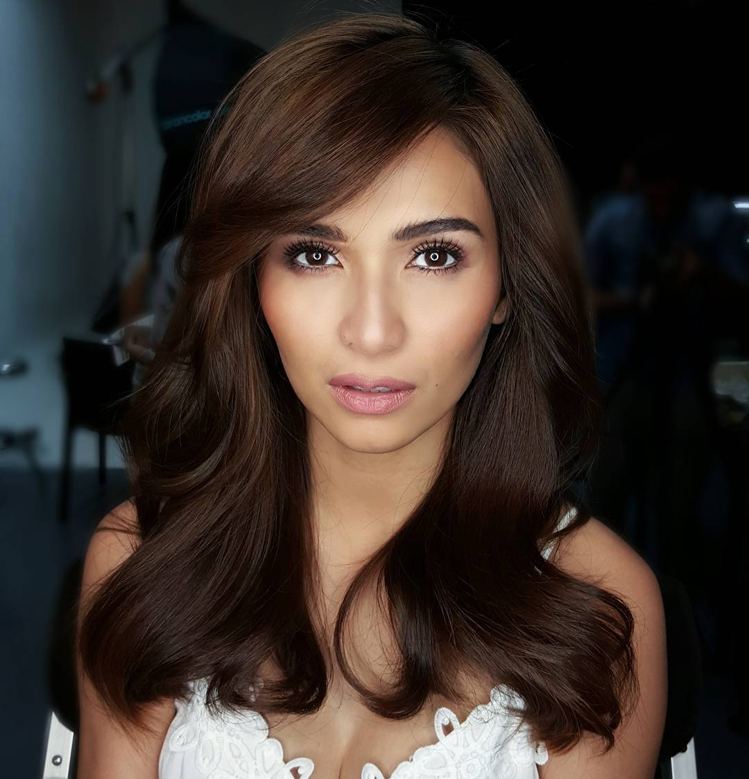 from Judson nude photo jennylyn mercado