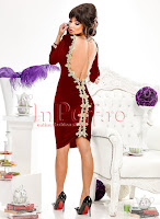 rochie-sexy-atmosphere11