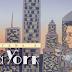 Una ventana a Nueva York