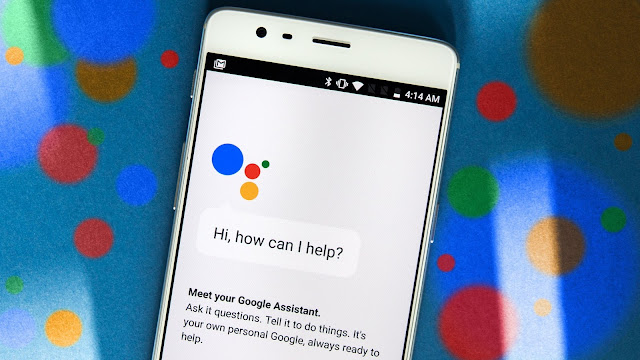 Google Assistant Received New Major Features for Users and Developers
