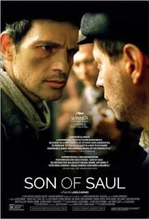Son of Saul (2015) ซันออฟซาอู [พากย์ไทย+ซับไทย]