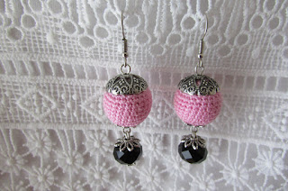 https://www.etsy.com/listing/527637861/pink-silver-black-crystal-bead-crochet?ref=shop_home_active_12