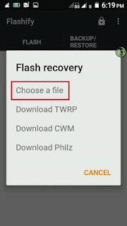 FLASHIFY-CHOOSE-A-FILE