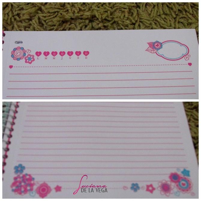 Material Escolar Princesas Disney Bela e a Fera canetas coloridas coisas fofas caderno Jandaia it girl