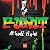 New Audio | P-Unit-Hold Tight