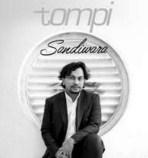 Sandiwara - Tompi