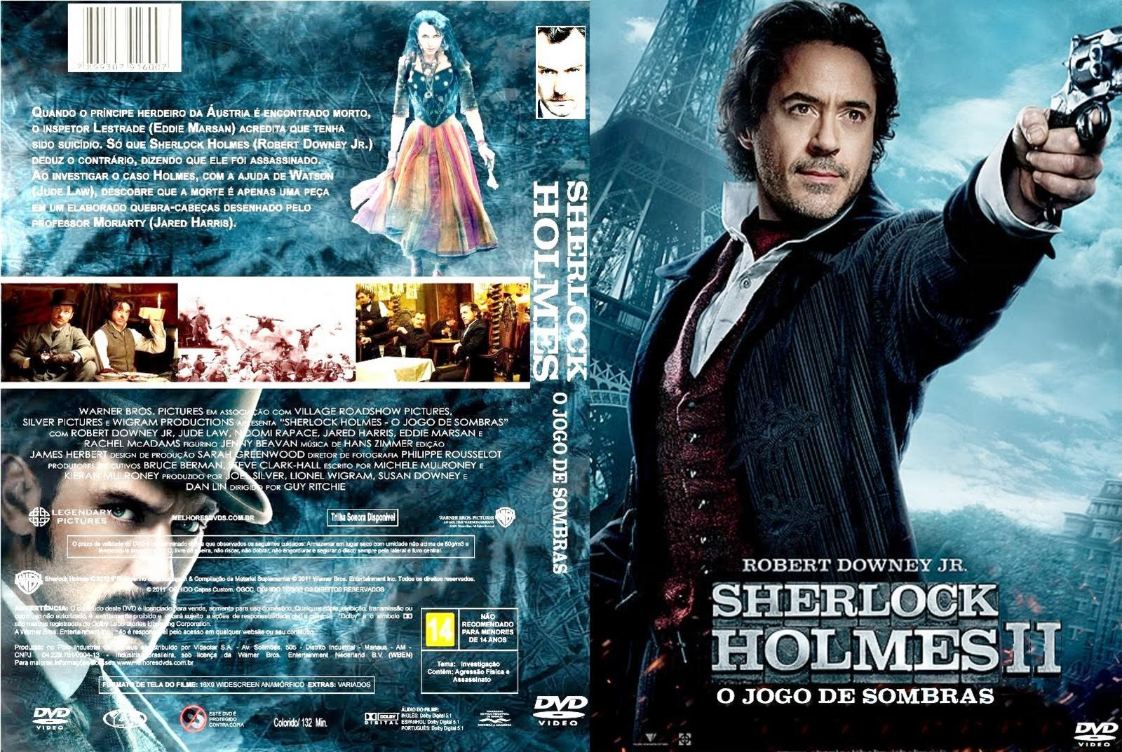VOSTFR TÉLÉCHARGER SHERLOCK BRIDE THE ABOMINABLE
