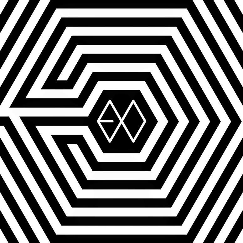 Download Full 2nd Mini Album EXO-K Overdose (중독) Korean Version