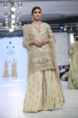 zara-shahjahan-designer-bridal-dress-collection-at-plbw-2016-6