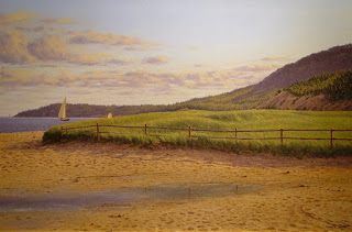 cuadros-oleo-vistas-paisajes