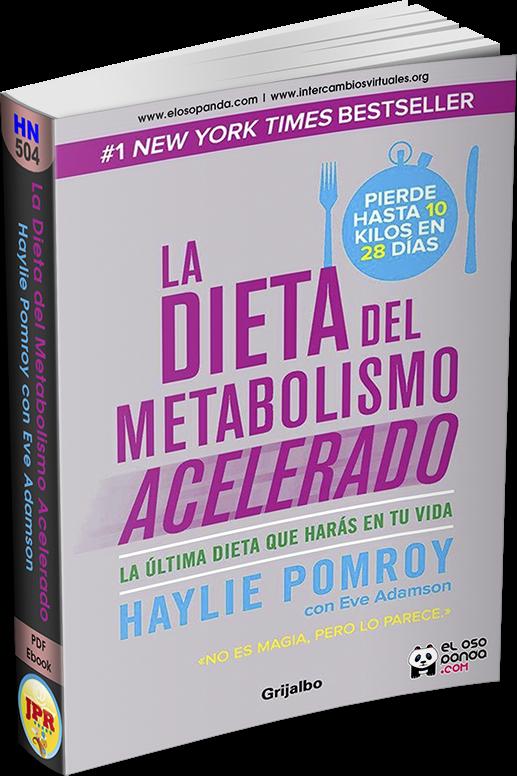 La mejor explicación de Menú dieta cetogénica He escuchado