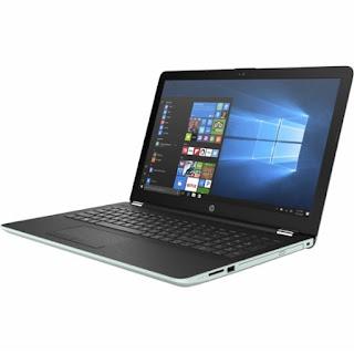 HP 15-BW070NR