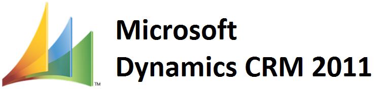 Dynamics CRM 2011 Form Scripting Basic with JavaScript | Analog