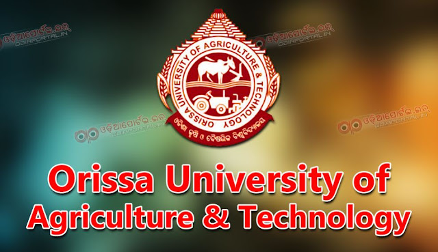 OUAT or Orissa University of Agriculture and Technology is going to conduct 2016 Entrance Exam on 15th May 2016. So, candidates must download OUAT Entrance Exam Hall Ticket 2016. OUAT, Odisha — 2016 Entrance Exam Admit Card / Hall Ticket Card Download http://www.ouat.ac.in/  http://14.139.210.249/