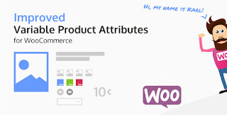 Improved Variable Product Attributes for WooCommerce v4.4.0