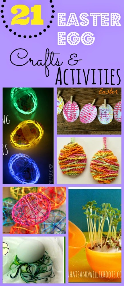 Dying Easter Eggs, Easter Egg Science, Easter Egg Hunts, Easter Egg Crafts