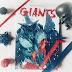 """""""Giants"""" - Carlos & Miguel Valderrama"""