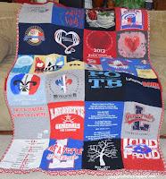 https://joysjotsshots.blogspot.com/2017/08/quilt-shot-block-91-t-shirt-quilt.html