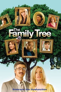 Watch The Family Tree Online Free in HD