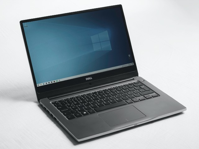 Dell XPS 13 (2020) Is Now Officially Available With Ubuntu Linux 20.04