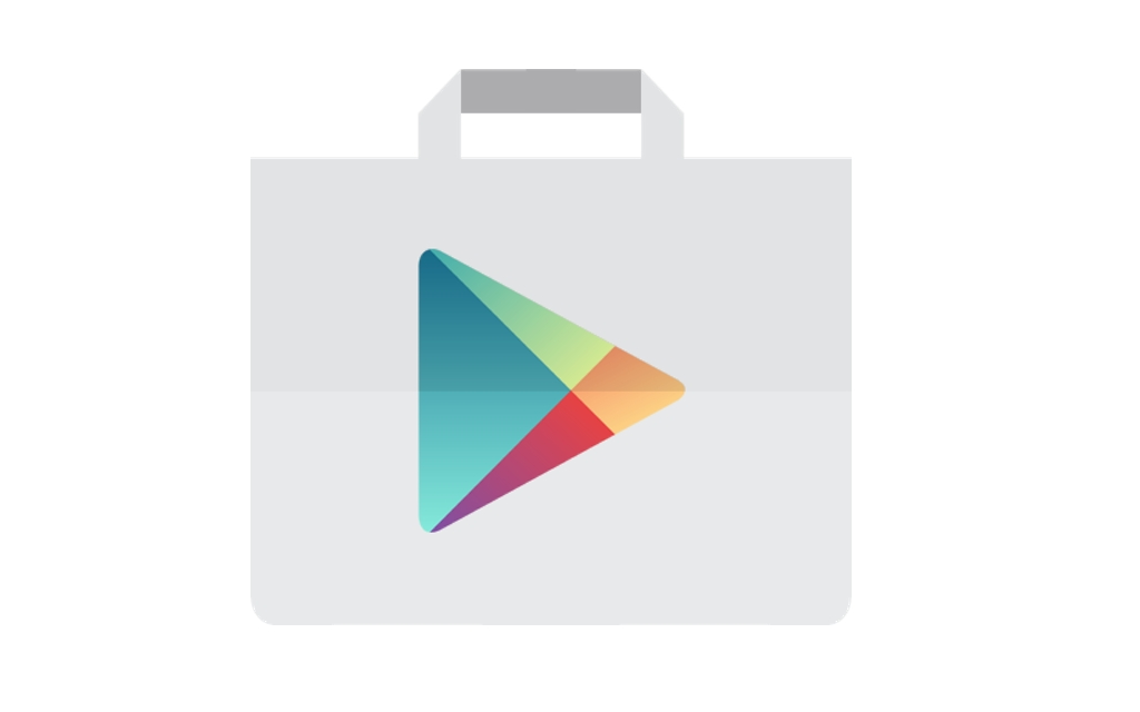 [APK] Play Store v6.7 Is Rolling Out With Ability To Join/Leave Betas, Developer Feedback For Betas, And More