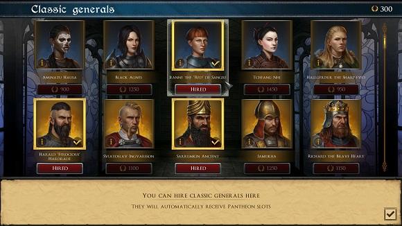strategy-and-tactics-dark-ages-pc-screenshot-www.ovagames.com-2