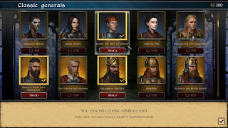 strategy-and-tactics-dark-ages-pc-screenshot-www.ovagames.com-2