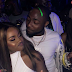 Davido Gives Another Major Assurance To Girlfriend Chioma