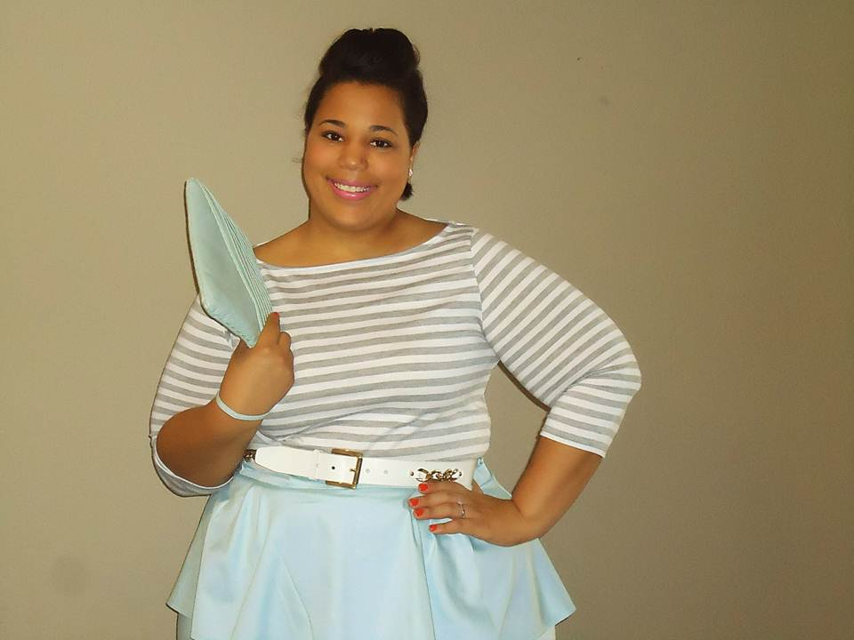 Mint, Plus Size Clothing, Asos Curve