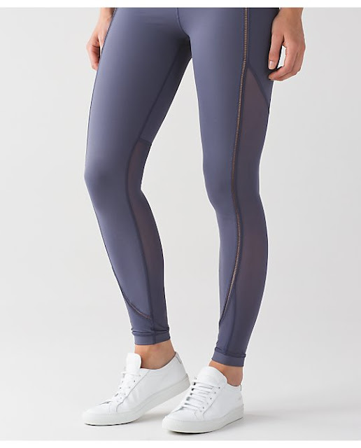 lululemon sculpt-it-tight