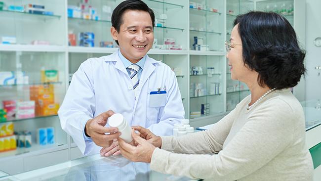 Image result for resep dokter kesehatan
