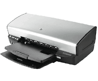 HP Deskjet D4260 Driver Windows, Mac, Linux