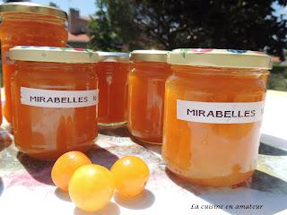 http://recettes.de/confiture-de-mirabelles-au-cookeo