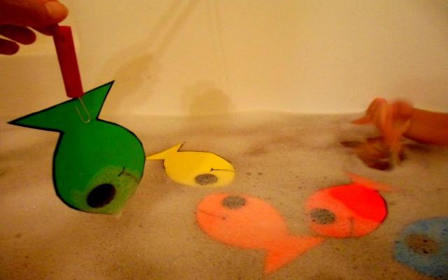 actividades-hora-baño