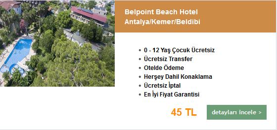 http://www.otelz.com/otel/belpoint-beach-hotel?to=924&cid=28