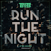 "Audio:  B.o.B. ""Run The Night"""