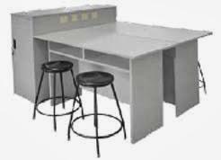 jual furniture lab