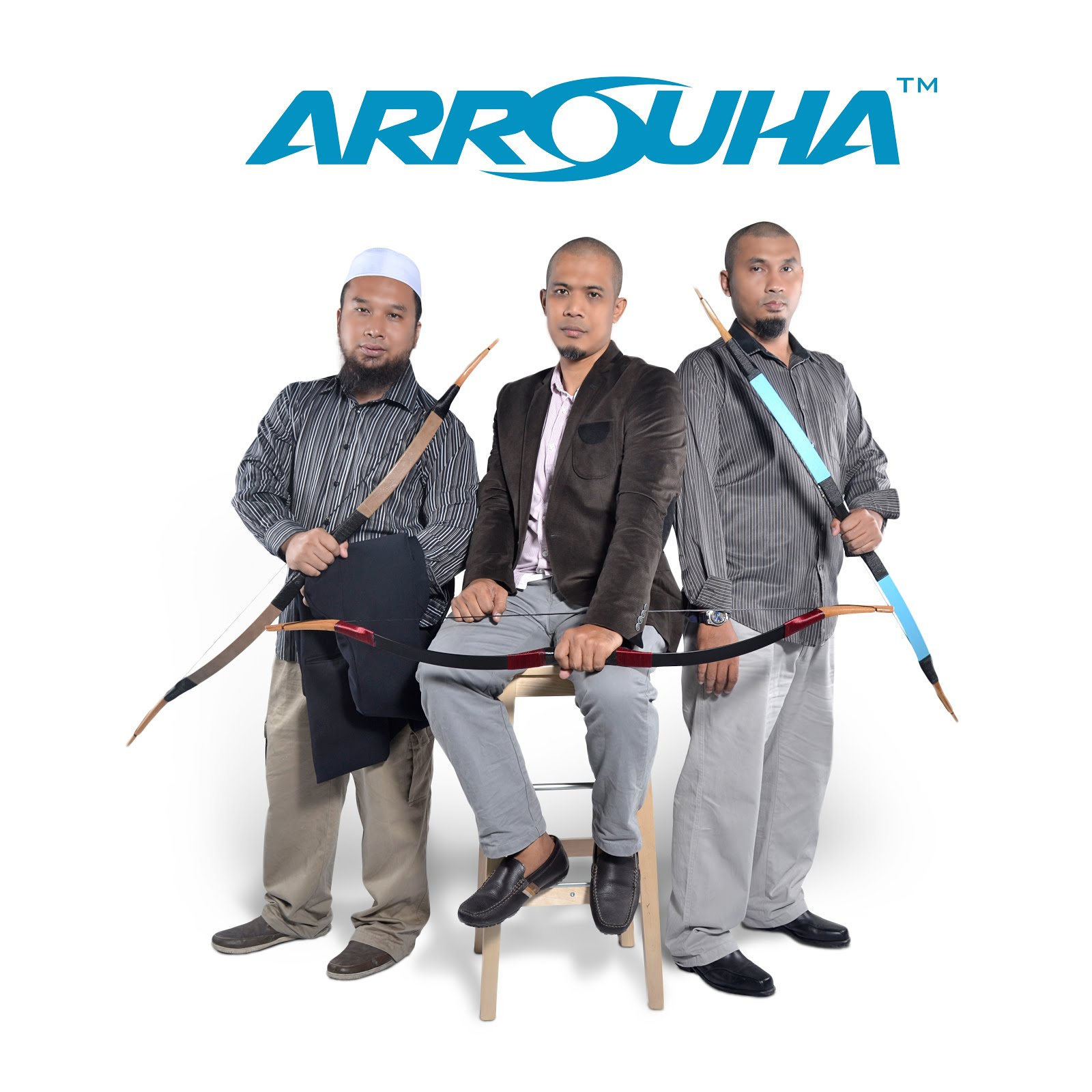 Arrouha Sports & Outdoors