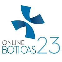 https://www.boticas23.com/
